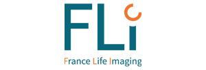 Vignette-Logo-FLI-300x103