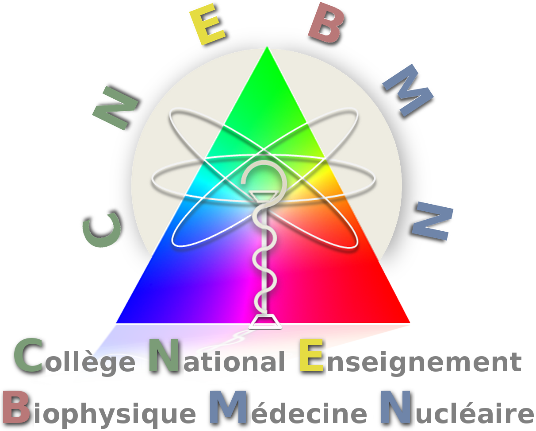 Logo CNEBMN