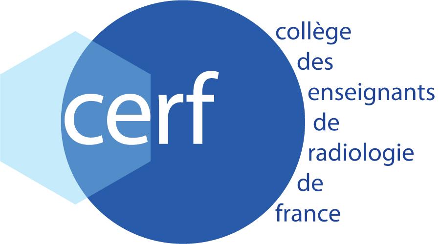 logo CERF