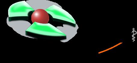 logo sfmn