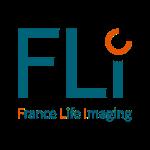 FLI_Logotype_Coul_300dpi-transparent-150x150