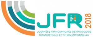 LOGO JFR 2018