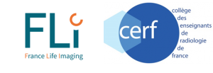 Logo FLI CERF
