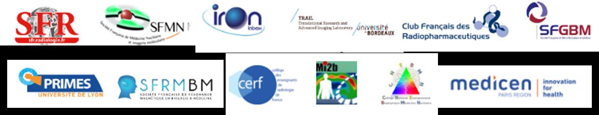 Partenaires CNIV 2019