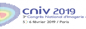 logo CNIV 2019
