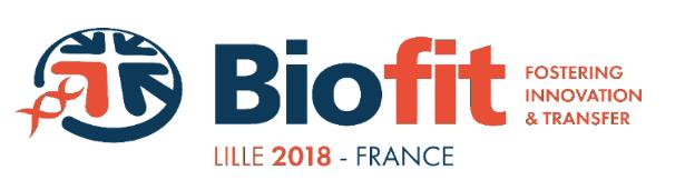 logo biofit