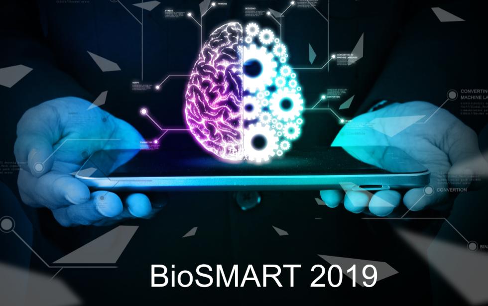 Biosmart 2