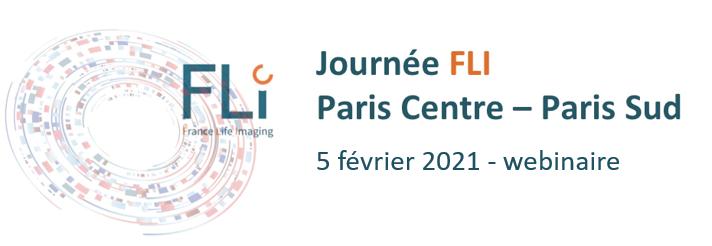 Logo-PSud-Pcentre-2021